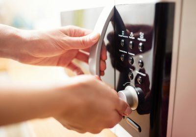 veilige keukenapparaten