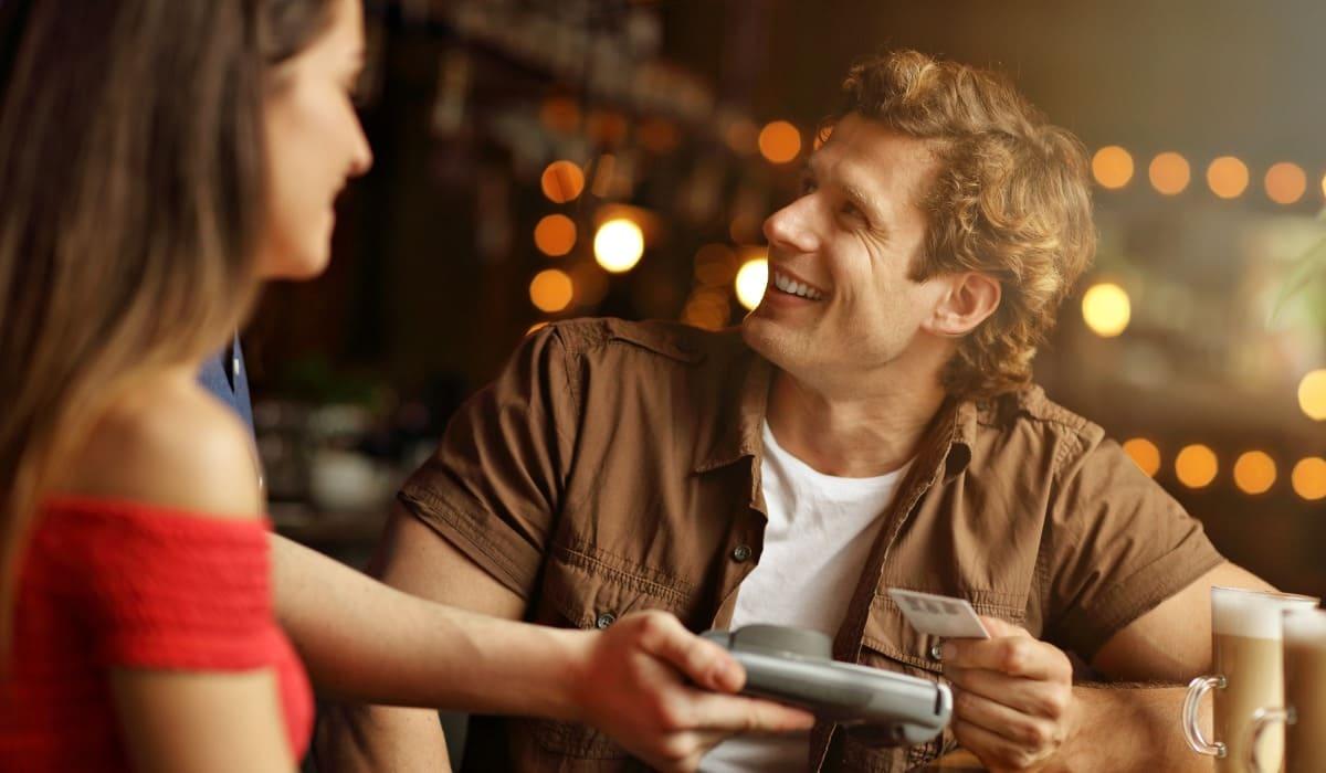 online dating mooie mensen